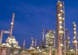Saudi Safco plans 33.3% bonus share issue