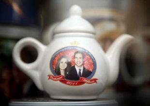 Unilever to expand Dubai tea factory amid rising demand