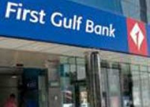 Turkey's Tupras signs $200m loan with Gulf banks