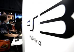 PlayStation hack scandal hits 1 million Middle East users