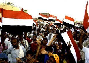 Yemen opposition warns bloodshed may derail deal