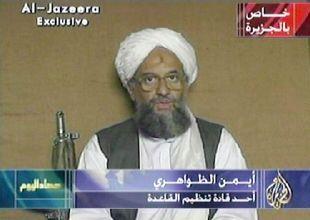 Al Qaeda No.2 Zawahri most likely to succeed bin Laden