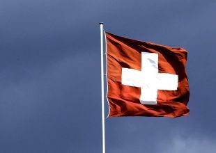 Swiss authorities said to be helping Oman in oil corruption probe