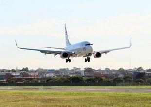 Etihad to finance Virgin Australia's domestic battle against Qantas