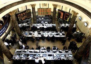 Citadel Capital says first-quarter net loss widens