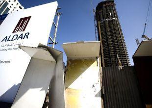 Moody's says $4.6bn Aldar deal eases debt concerns