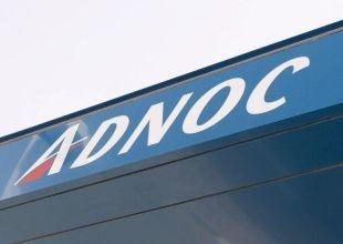 Abu Dhabi's Adnoc acquires 74 Emarat petrol stations