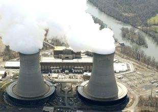 ENEC says 85% back nuclear power move in UAE