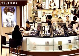 Brand cosmetic sales set to rise in Middle East