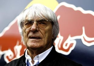 F1 boss expects 'business as usual' in Bahrain