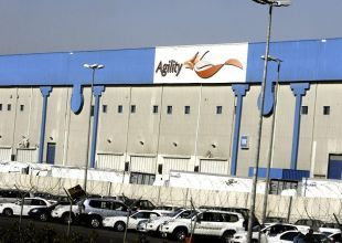 Kuwait's Agility files $380m telecoms arbitration case against Iraq