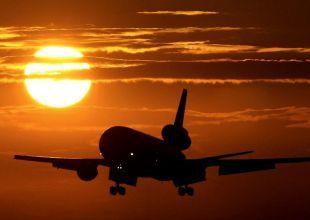 High-speed 5G internet planned for UAE flights