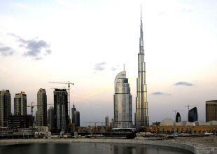 Banks can finance Dubai mega projects - BCG