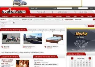 Dubizzle's UAE website suffers security breach