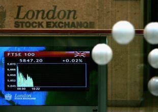 Qatar's Aamal puts off London listing plans