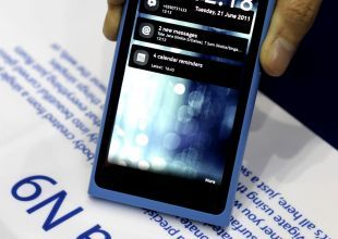 Analysts not impressed by Nokia's new smartphone