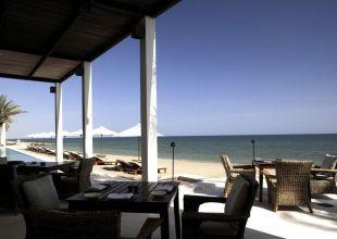 Luxury Chedi hotel brand eyes launch in Sharjah