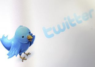 Saudis urged to act on detained tweeter