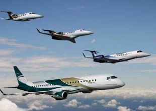MidEast, Africa airlines expected to place $25bn small planes order