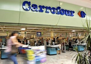 Carrefour named best value supermarket chain in Dubai
