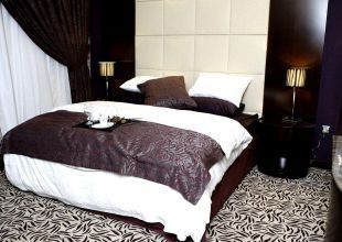 Al Waleed unit eyes Dubai hotel investments