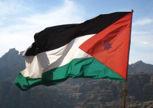 Regional unrest costs Jordan $4bn - IIF