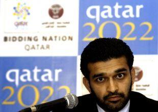 Qatar eyes talks over World Cup 2022 alcohol sales