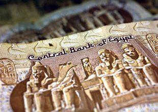 Egypt overturns freeze on assets of Gulf investors