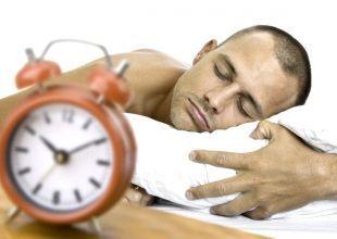 UAE workers want shorter commute, more sleep