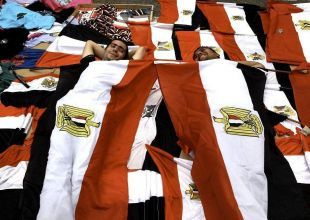 Egypt returns $2bn to Qatar in sign of growing tensions