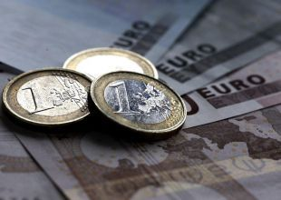 Qatar's QInvest launches new European equities fund