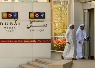 UAE fines threat spurs sign-up for ID cards
