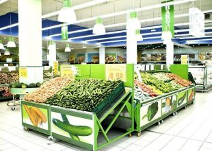 UAE retail giant inks deal for hypermarket at new Al Ain mall