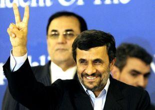 Iran says Bahrain causeway plot claim 'baseless'
