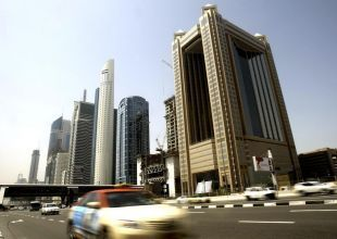 All new UAE vehicles to be fitted with eCall alert system