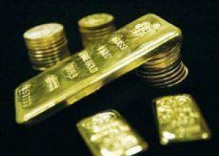 Dubai traders report 100% rise in gold bullion sales