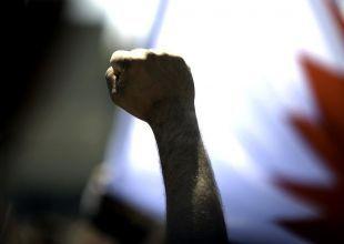 Bahrain says opposition boycott hurting democracy
