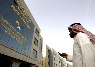 Senior Saudi official calls for cut in expat workers
