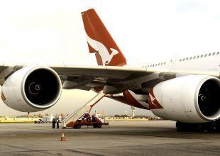 Qantas enters cruise market in bid to boost profits