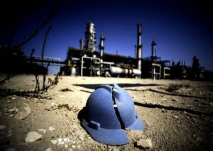 Saudi could be oil importer by 2030 - Citigroup
