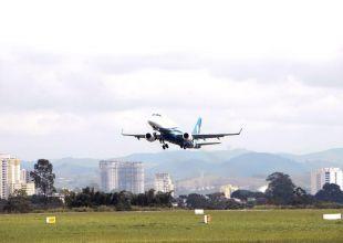 Oman, India sign MoU to increase flights capacity