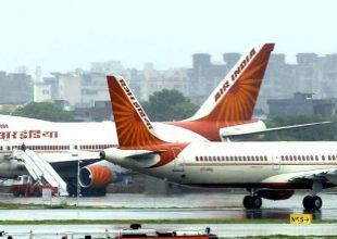 Indian carriers to add extra flights to Gulf states