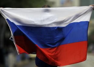 RAK agrees deal for Russian charter flights