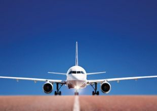 Two new airlines to enter Saudi domestic market by year-end