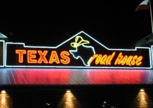 Kuwait's Alshaya to launch MidEast's first Texas Roadhouse