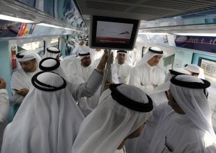 50% of UAE firms eye new staff in next three months