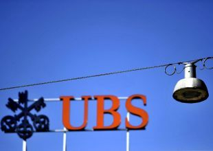 Kuwaiti sheikh sues Swiss bank UBS for $21.4m