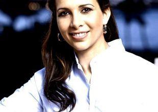 Princess Haya announces Healthcare City revamp