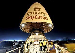 US demands Gulf carriers to undergo enhanced cargo screening