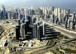 UAE sets up AED10bn Emirates Development Bank